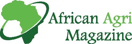 African Agri Magazine
